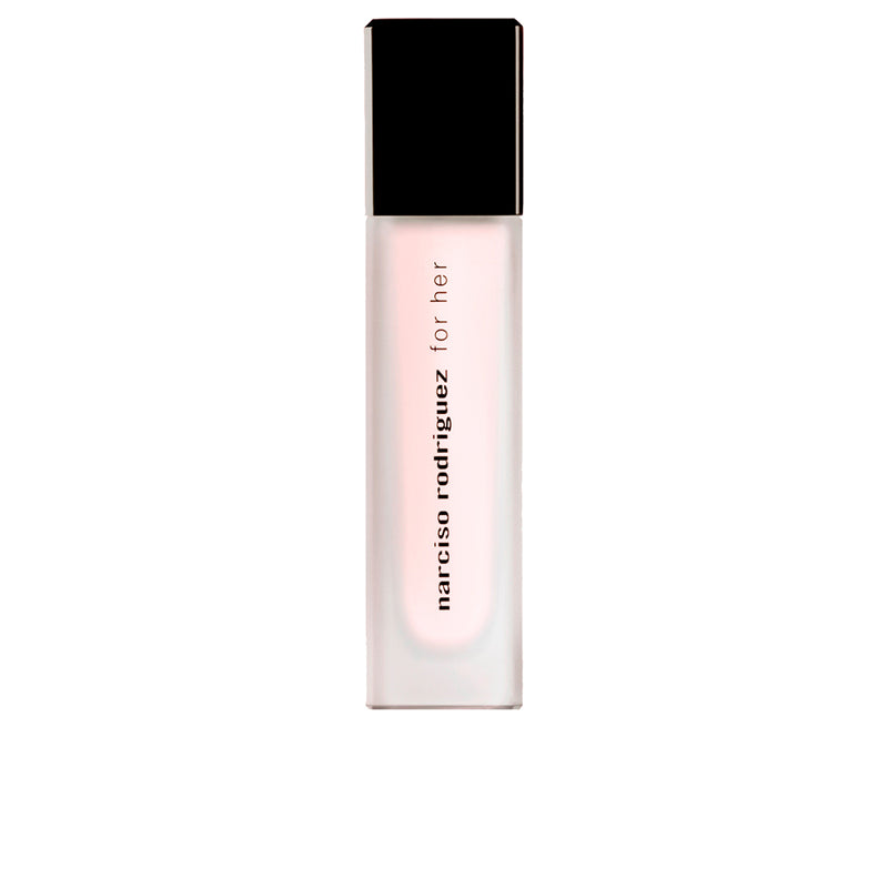 Narciso Rodriguez For Her Hair Mist - 30 ml