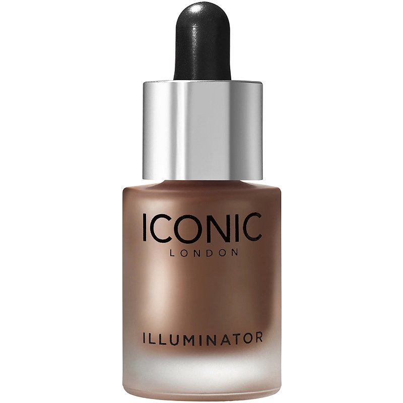 ICONIC LONDON  Illuminator Glow - 13.5 ml