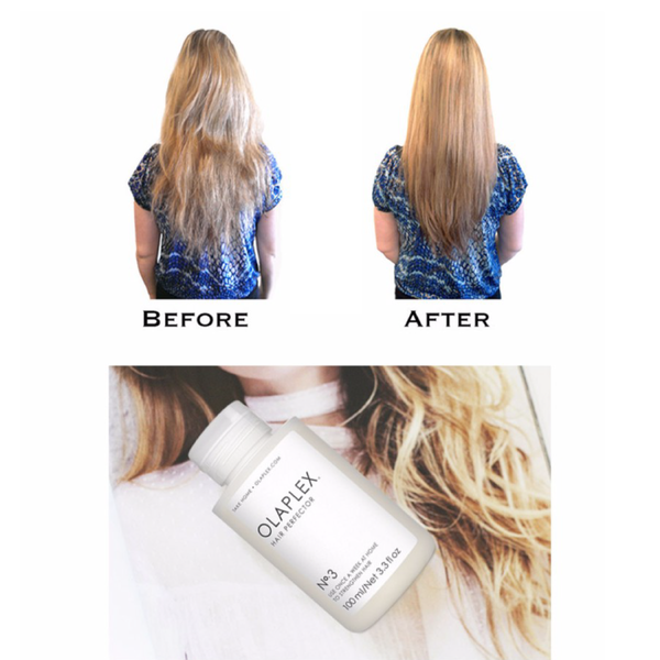 Olaplex No.3 Hair Perfector – 100Ml