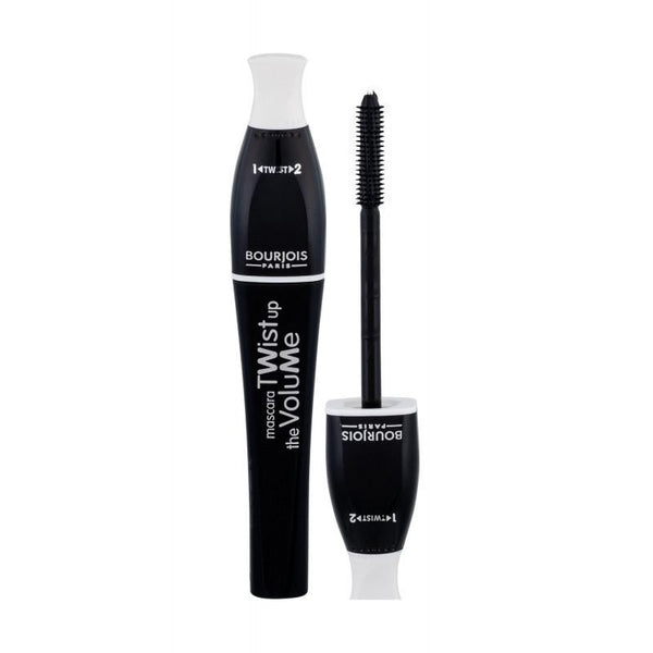 Bourjois Mascara Twist Up Volume Noir
