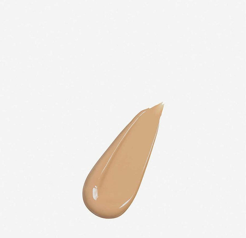 Huda Beauty  Fauxfilter Foundation 35Ml-Cheesecake 250G