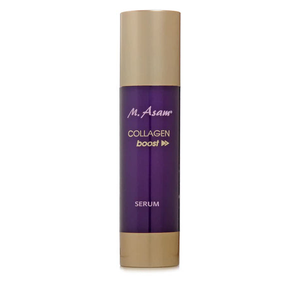 M. Asam Collagen Boost Serum Serum - 100 ML
