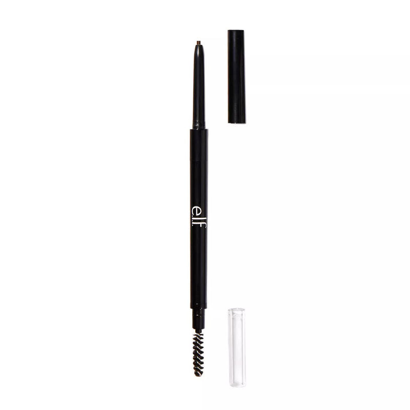 e.l.f. Ultra Precise Brow Pencil Brunette - 0.002oz