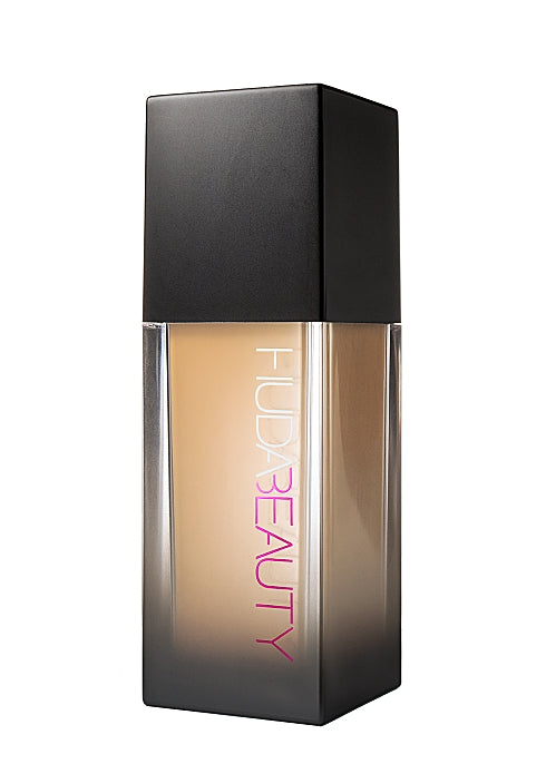 HUDA BEAUTY  #FauxFilter Foundation TOASTED COCONUT 240N -  35ml