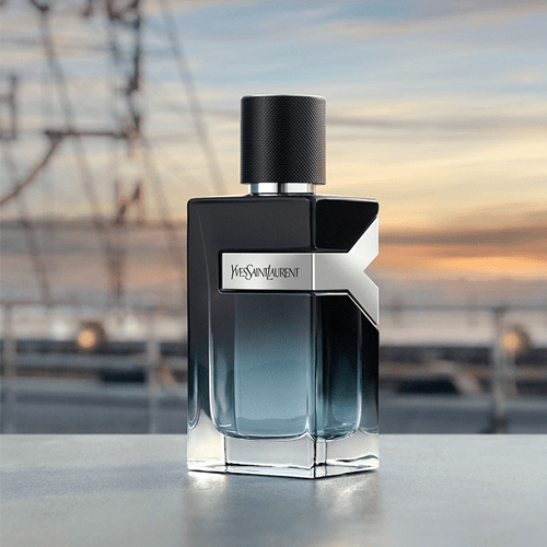 Yves Saint Laurent Y For Men - Eau de Parfum