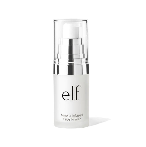 e.l.f MINERAL INFUSED FACE PRIMER- 14 ml