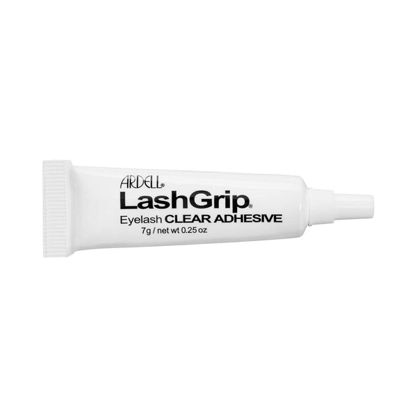 Ardell Lash Grip Clear Adhesive for Strip Lashes