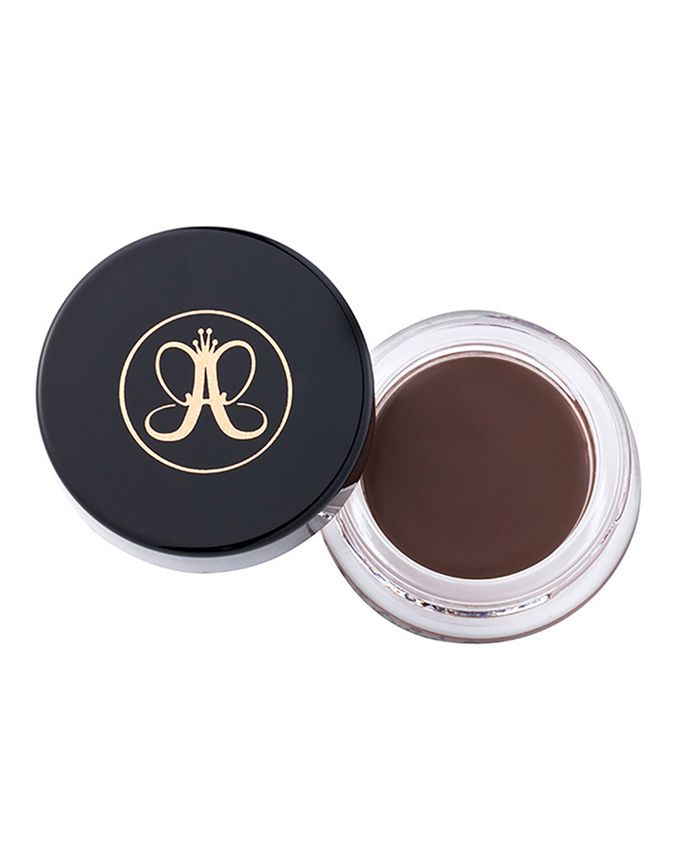 Anastasia Beverly Hills – DIPBROW Pomade – Chocolate