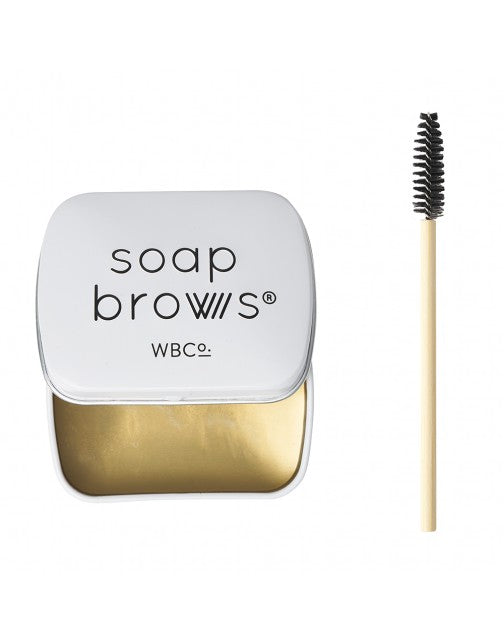 BROWS SOAP