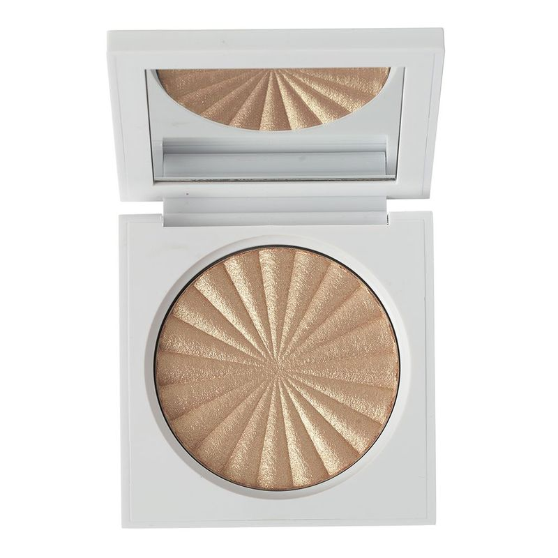 OFRA Highlighter Soho