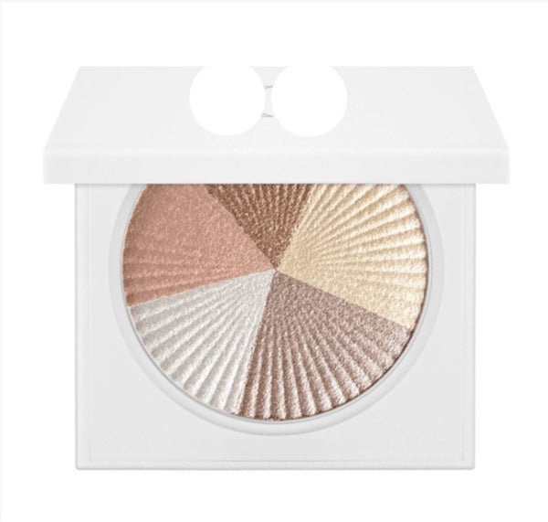 Ofra  Highlighter Beverly Hills