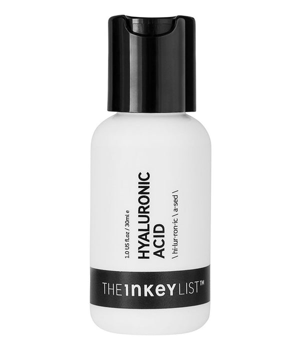 The Inkey List Hyaluronic Acid Hydrating Serum