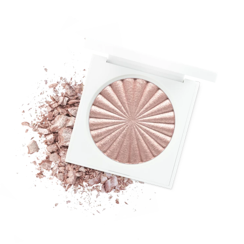 Ofra  Covent Garden Highlighter