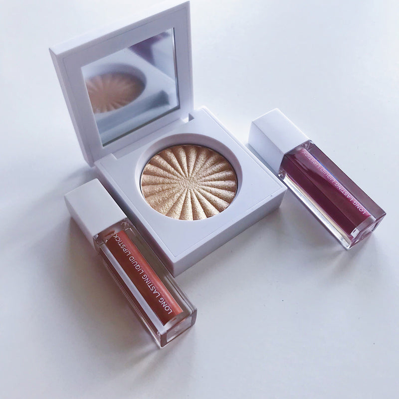 OFRA  ON HOLIDAY MINI SET