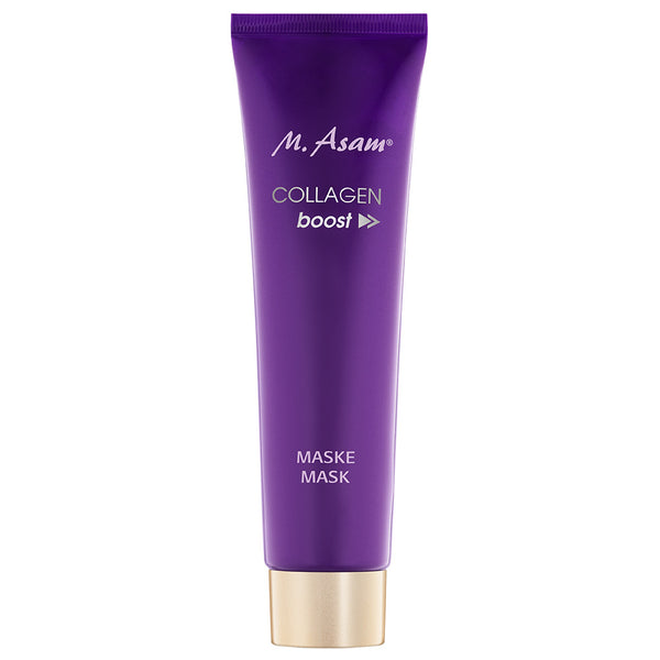 M. Asam Collagen Boost Mask - 100 ml