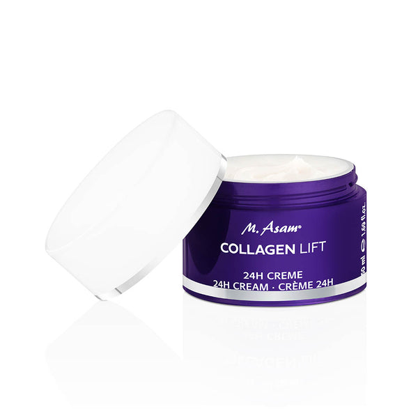 M. Asam - Collagen Lift 24h Cream 50ml