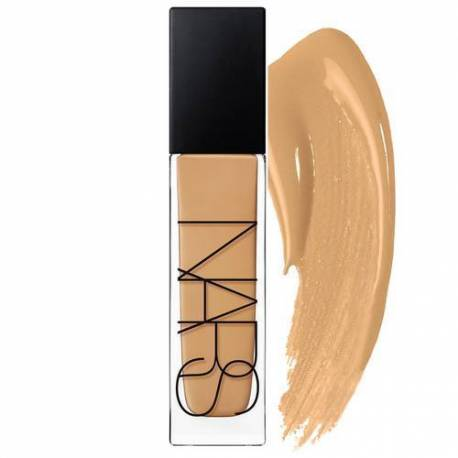 NARS Natural Radiant Longwear Foundation - Syracuse, 30ml