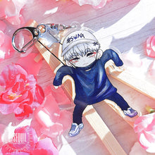 Load image into Gallery viewer, Swag Suga Charm