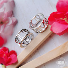 Load image into Gallery viewer, infinite collection : rings [ PRE-ORDER ]