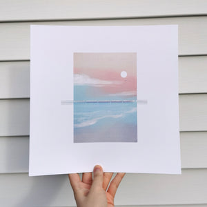 [ together collection] : prints