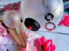 Load image into Gallery viewer, [ infinite collection ] : necklace