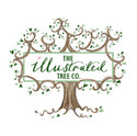 The Illustrated Tree Co