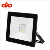 LED Slimline Floodlights - 10w to 100w - CMD Online