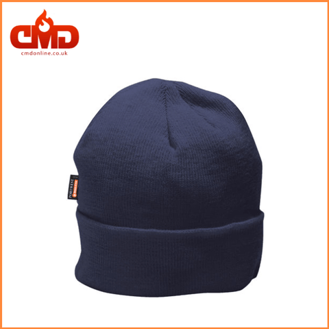 Benny Hat - B013 Insulatex - Portwest - CMD Online