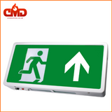 LED Emergency Exit Box - IP20 - 2.7w - Maintained - Non Maintained - CMD Online