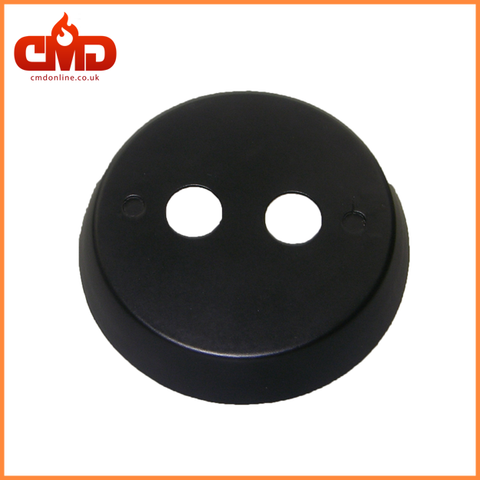 Fire Rated IC CAP for Downlights (Box of 20) - CMD Online