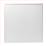 Bastion LED Panel 36w - 5 Year Warranty - CMD Online
