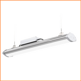 LED Linear Hi Lo Bay Fittings 60w IP65 - CMD Online