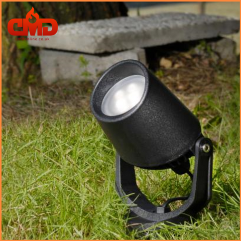 Mini floodlight spotlight fumagalli minitommy led spot for outdoor mini floodlight spotlight fumagalli minitommy led spot for indoor and outdoor use mozeypictures Gallery