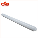Bastion LED Non Corrosive Fittings - 2ft, 4ft, 5ft - 12w to 70w - NCF - IP65 - CMD Online