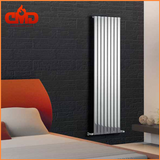 BRANDONI SV Vertical Radiator - Flat Elements - CMD Online