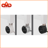 MOA Infra Red Thermostatic Heating Element - with IR Remote Control - CMD Online