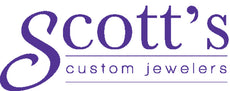 scotts custom jewelers dublin ohio