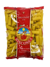 Load image into Gallery viewer, Riscossa Rigatoni N° 18, 1 lb