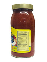 Load image into Gallery viewer, Cento Porcini Sauce, 25.5 oz