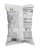 Load image into Gallery viewer, Torres Selecta Potato Chips Black Truffle, 1.41 oz