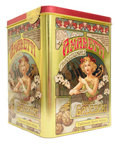 Load image into Gallery viewer, Dolciaria Gadeschi Apricot Amaretti Cookies, 14.1 oz