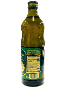 San Giuliano Extra Virgin Olive Oil, 1 L