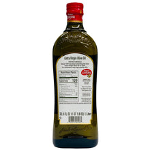 Load image into Gallery viewer, Pietro Coricelli Extra Virgin Olive Oil, 33.8 fl oz
