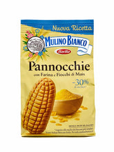 Load image into Gallery viewer, Mulino Bianco Pannocchie, 12.3 oz