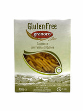Load image into Gallery viewer, Granoro Casarecce Gluten Free, 14.1 oz