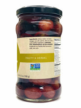 Load image into Gallery viewer, Divina Greek Olive Mix, 10.2 oz