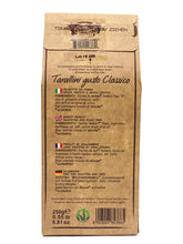 Load image into Gallery viewer, Tarall'Oro Tarallini Gusto Classico, 8.81 oz