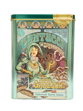 Load image into Gallery viewer, Dolciaria Gadeschi Almond Amaretti Cookies, 14.1 oz
