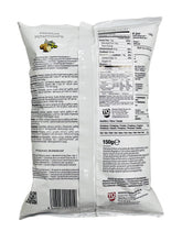 Load image into Gallery viewer, Torres Selecta Potato Chips 100% Extra Virgin Olive Oil, 1.76 oz