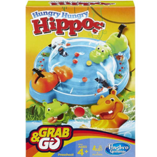 Load image into Gallery viewer, Hungry Hippos Grab and Go